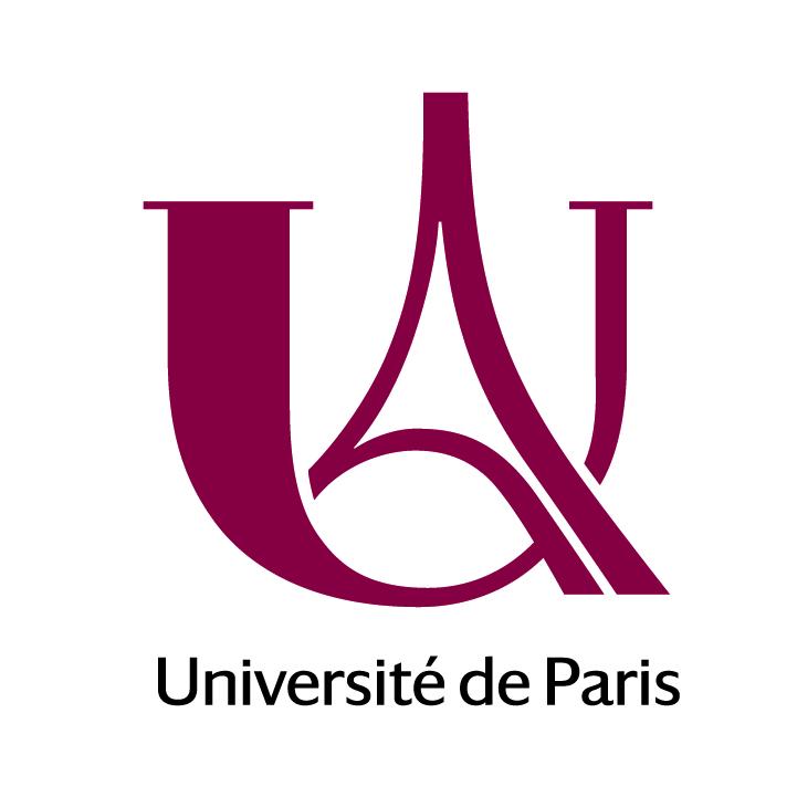 Université de Paris - DIM Thérapie Génique