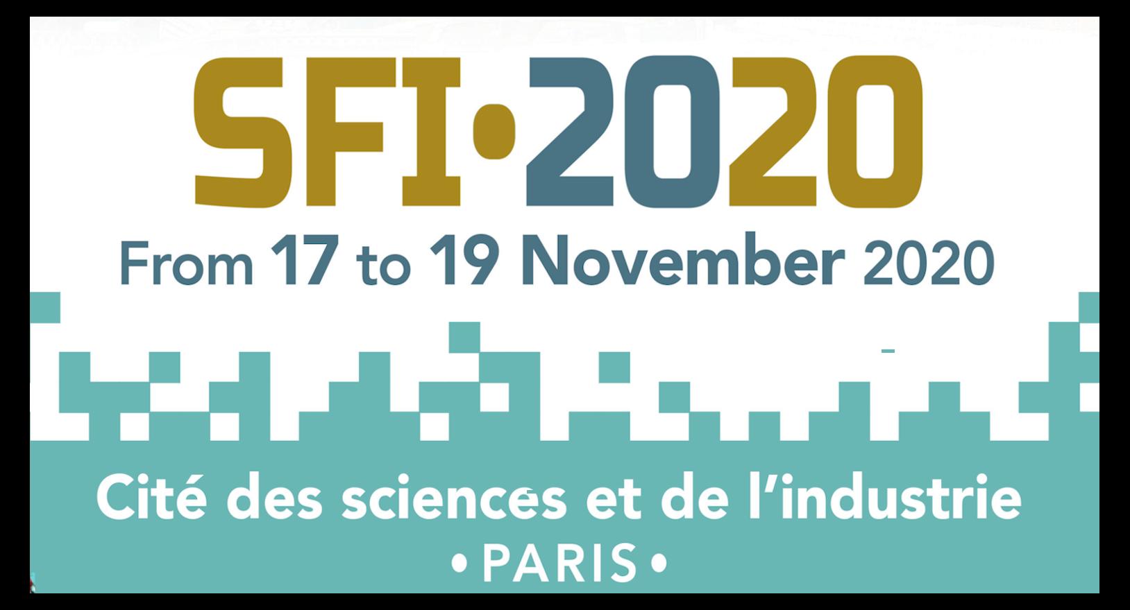 immunology.fr-sfi2020-3